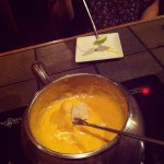 The Melting Pot Restaurant in Miami
