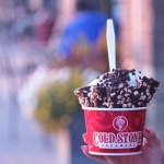 Cold Stone Creamery in Rochester