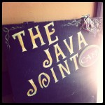 Java Joint in Bardstown, KY