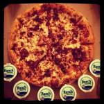 Domino's Pizza in Columbia