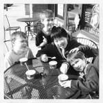 Cold Stone Creamery in Rochester, MN