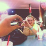 Sonic Drive-In in Dripping Springs