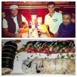 Tokyo Sushi in Glen Allen