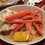 Red Lobster in Williamsville, NY
