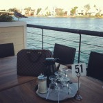 The Waterfront Restaurant in Redwood City