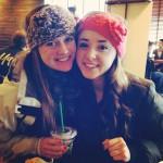 Starbucks Coffee in Falls Church