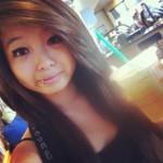 Starbucks Coffee in Burbank