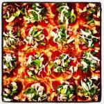 Tabor Pizzeria & Restaurant in Morris Plains, NJ