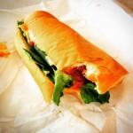 Subway Sandwiches in Rochester, MN