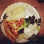 Pizza Ranch in Austin