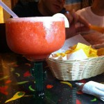 Tequila Sunrise Mexican Grill in Oakland Park, FL