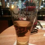 Applebee's in Lansing, MI