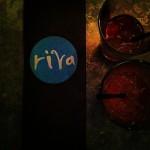 Riva Restaurant in Scituate
