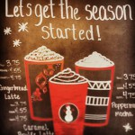 Starbucks Coffee in Roswell