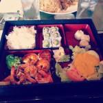 Yamada Japanese Restaurant in Bronx