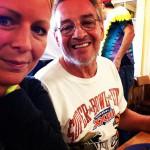 Golden Corral Restaurants in Dayton