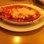 Roman Village Cucina Italiana in Dearborn, MI