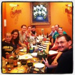 Emiliano's Mexican Restaurant and Bar (Gibsonia) in Gibsonia, PA