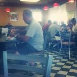 Hardee's in Maryville