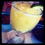 Polvo's Mexican Restaurant in Austin, TX
