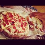 Roma Pizzeria & Restaurant in Southgate, MI