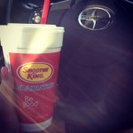 Smoothie King in Tampa