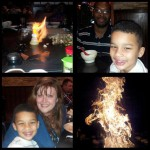 Sakura Japanese Steakhouse in Greenville