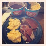 Dickey's Barbecue Pit in Dallas