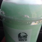 Taco Bell in Cypress