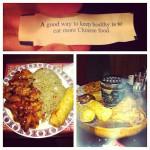 China Taste in Vernon Rockville