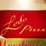 Ledo's in Chesterfield