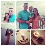 The Cellar Restaurant in Daytona Beach