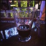 Winking Lizzard Tavern in Columbus