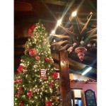 Casa Maria Mexican Restraunt in San Marcos, TX