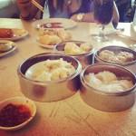 Canton House Chinese Restaurant in Atlanta