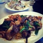 Quan\'s Kitchen in Hanover, MA | 871 Washington Street | Foodio54.com