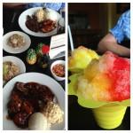 Ohana Hawaiian Cafe in Milwaukie