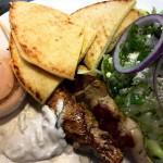 Greek Guy's Grill in Winston-Salem