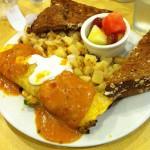 First Watch Restaurants in Fairlawn, OH