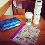 Starbucks Coffee in Cedar Falls