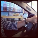 Sonic Drive-In in Oklahoma City