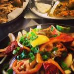 Nepal Restaurant in Grand Junction