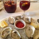 Manolo's Restaurant in Elizabeth, NJ