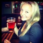 Mavis Winkle's Irish Pub in Cleveland, OH