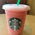 Starbucks Coffee in Soledad