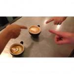 Colorado Coffee Merchants in Colorado Springs