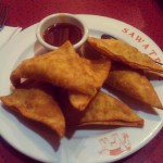 Sawatdee Thai Restaurant in Bloomington, MN