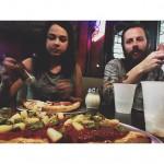 Pizza Perfect in Nashville, TN