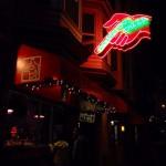 Golden Boy Pizza-Sodini'S Original in San Francisco, CA