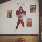 Buck's Steaks & Bar-B-Que in Sweetwater